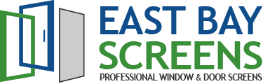 East Bay Screens